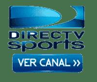 DirecTV Sports trasmision en directo es un canal deportivo que se caracteriza por tener la mejor y cobertura deportiva en Latinoamérica.