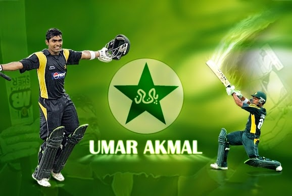 Cricket Wallpapers Full Best Images Hd Free Download Online Icc