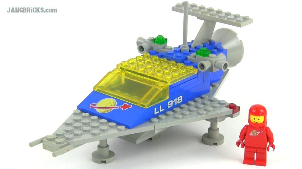 Lego 6985 Pdf