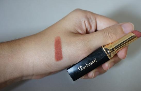 Daftar Warna Lipstik Purbasari Matte Untuk Bibir Hitam Dan Sawo Matang