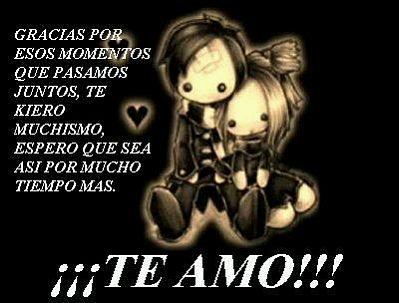 Frases De Amor Parte 1 Imagenes Para Whatsapp Y Fotos Para Perfiles