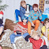 BTS interview with 'Jimmy Kimmel Live' Canceled?