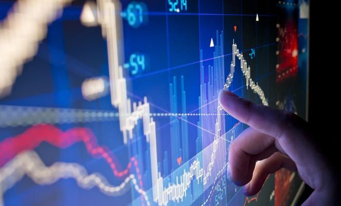 strategi perdagangan jangka pendek terbaik