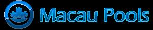 Data paito Macau6D