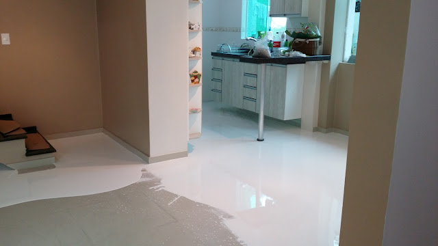 porcelanato-liquido-piso-epoxi-3
