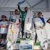 Gony Zubizarreta gana el Caparica Primavera Surf Fest