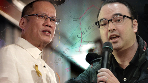 """economic policy of noynoy aquino Did president benigno """"noynoy"""" aquino iii offer  in noynoy's economic team are former  policy and investment policy it is trying to blame a."""