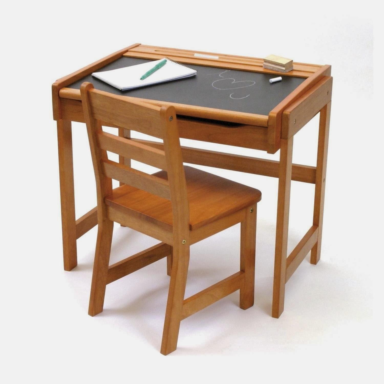 Home Office Computer Desks For Sale Desks For Sale