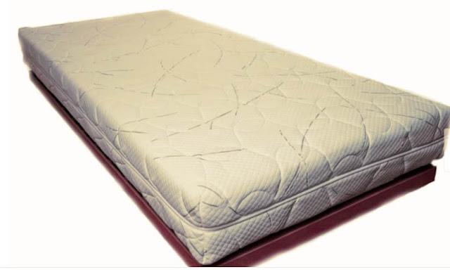 pareri forum Saltea Confort Plus din spuma poliuretanica
