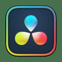 DaVinci Resolve Studio v17.3.2.0008 Full version