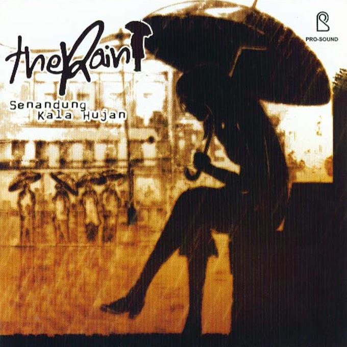 theRain - Senandung Kala Hujan [iTunes Purchased M4A]
