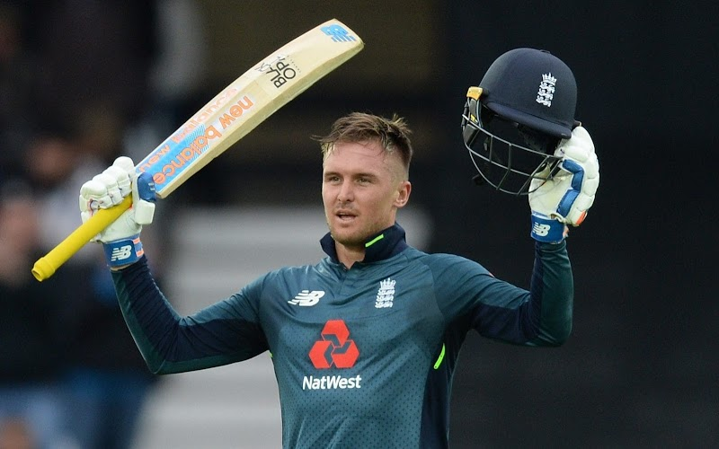 ENGLAND STEALS THE SERIES BY 3-0 | 200 ODI TON FOR PAKISTAN