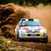 Com rallycross, cross-country e outros desafios off-road, Mitsubishi Cup começa no dia 24 de março