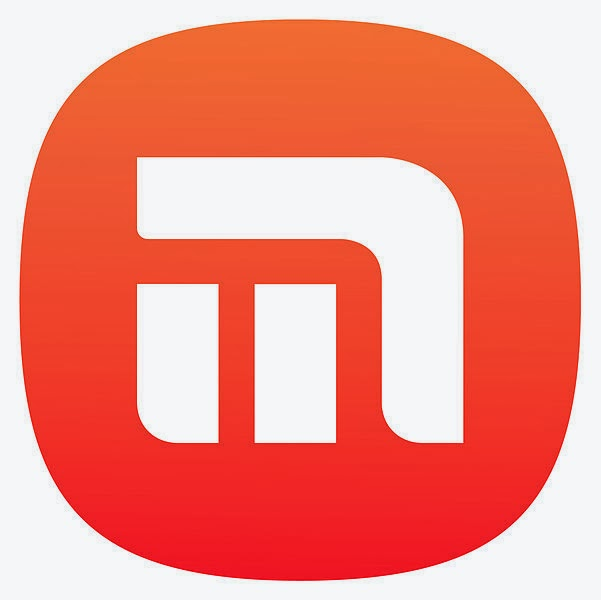 mxit-social-chat-app