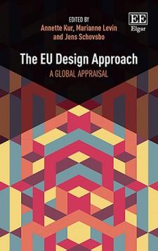 Book Review: The EU Design Approach A Global Appraisal - The