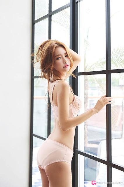 3 Shin Eun Ji  - very cute asian girl-girlcute4u.blogspot.com