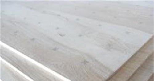 Luan Plywood Flooring Underlayment Floor Paint For Luan Floor