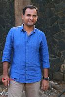 Sivalinga Movie Press Meet Stills  0013.jpg