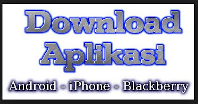 download aplikasi terbaru