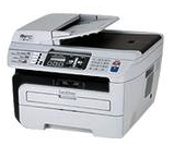 Brother MFC 7440N Printer Driver Download