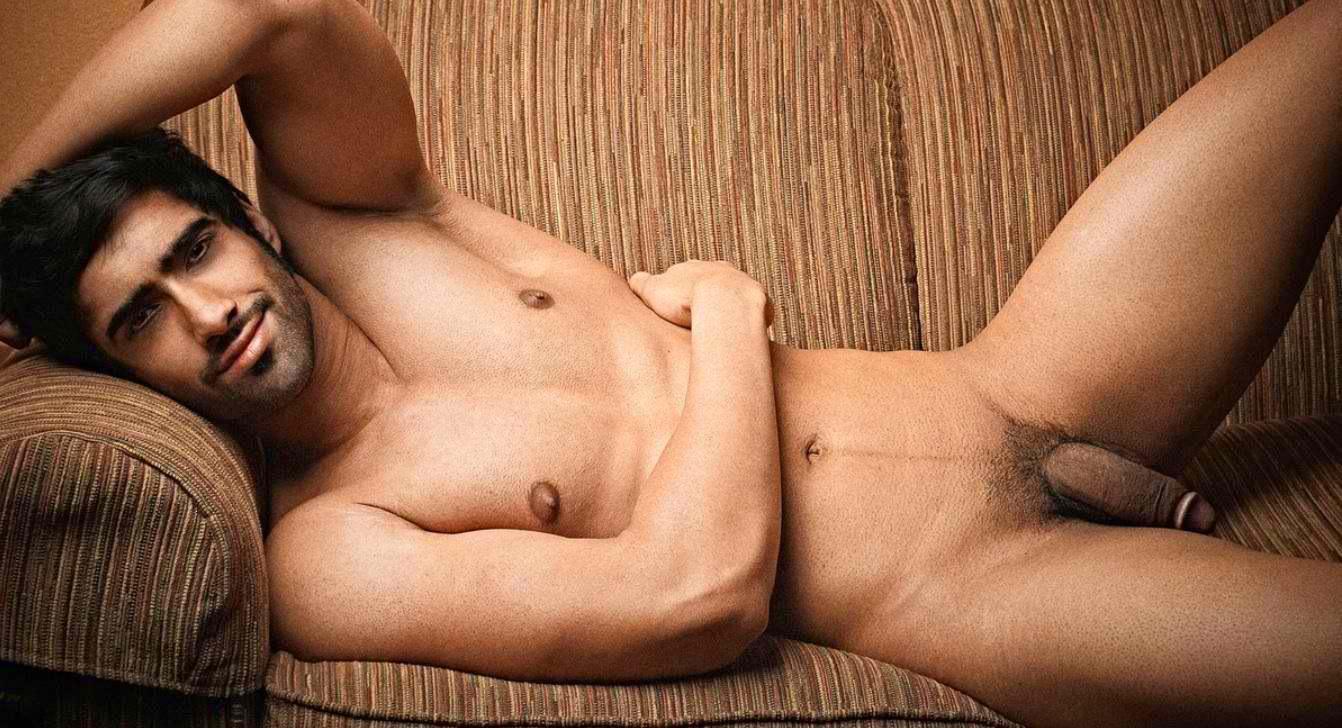 Swimsuit Shawn Hatosy Naked Pics