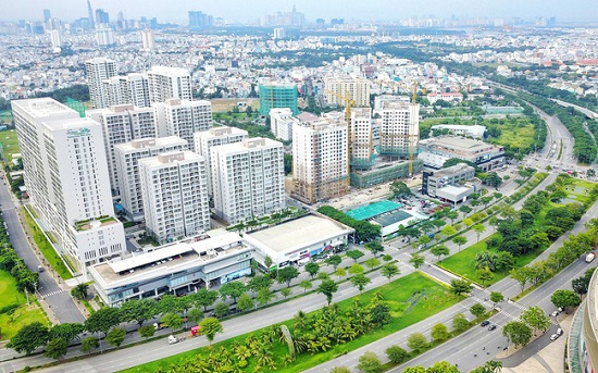 Vietnam will become an attractive destination for real estate investment