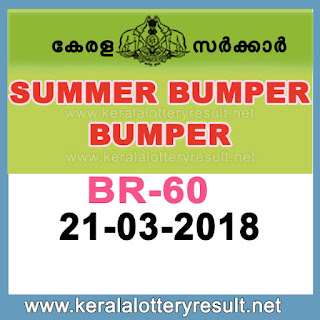 kerala lottery 21/3/2018, kerala lottery result 21.3.2018, kerala lottery results 21-03-2018, summer bumper lottery BR 60 results 21-03-2018, summer bumper lottery BR 60, live summer bumper lottery BR-60, summer bumper lottery, kerala lottery today result summer bumper, summer bumper lottery (BR-60) 21/03/2018, BR 60, BR 60, summer bumper lottery BR60, summer bumper lottery 21.3.2018, kerala lottery 21.3.2018, kerala lottery result 21-3-2018, kerala lottery result 21-3-2018, kerala lottery result summer bumper, summer bumper lottery result today, summer bumper lottery BR 60, www.keralalotteryresult.net/2018/03/21 BR-60-live-summer bumper-lottery-result-today-kerala-lottery-results, keralagovernment, result, gov.in, picture, image, images, pics, pictures kerala lottery, kl result, yesterday lottery results, lotteries results, keralalotteries, kerala lottery, keralalotteryresult, kerala lottery result, kerala lottery result live, kerala lottery today, kerala lottery result today, kerala lottery results today, today kerala lottery result, summer bumper lottery results, kerala lottery result today summer bumper, summer bumper lottery result, kerala lottery result summer bumper today, kerala lottery summer bumper today result, summer bumper kerala lottery result, today summer bumper lottery result, summer bumper lottery today result, summer bumper lottery results today, today kerala lottery result summer bumper, kerala lottery results today summer bumper, summer bumper lottery today, today lottery result summer bumper, summer bumper lottery result today, kerala lottery result live, kerala lottery bumper result, kerala lottery result yesterday, kerala lottery result today, kerala online lottery results, kerala lottery draw, kerala lottery results, kerala state lottery today, kerala lottare, kerala lottery result, lottery today, kerala lottery today draw result, kerala lottery online purchase, kerala lottery online buy, buy kerala lottery online