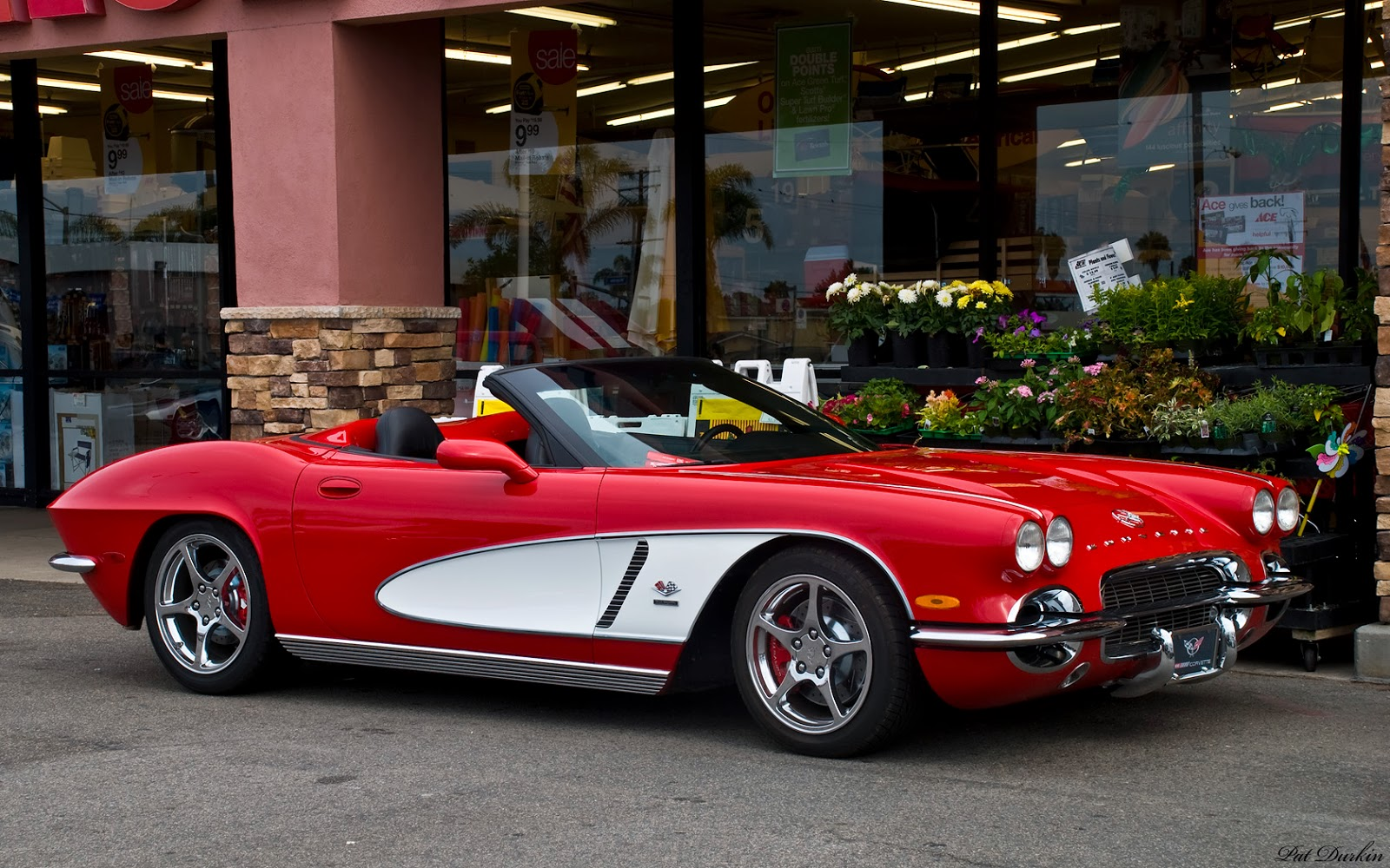 Ferrari Ft Lauderdale >> Urban Pontifficater: Cars Cars Cars @ Thee Dollhouse in Fort Lauderdale ! Gas Monkey Garage ...