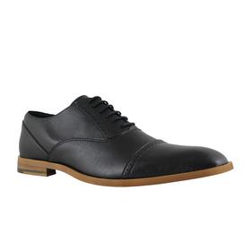 http://www.ecozap.es/shoes/790?locale=es&user_type=man