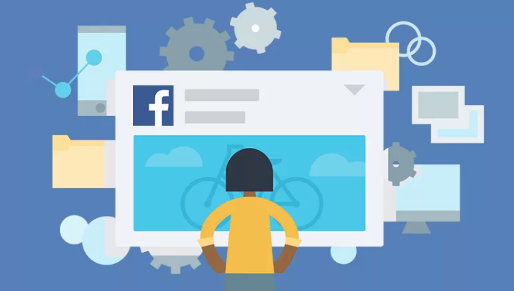 Download Facebook Lite App On Android Fb Free Apk Belmadeng