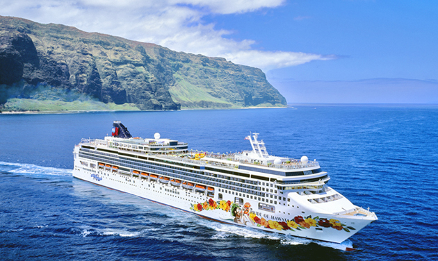 Cheap Hawaii Packages