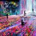 Tóquio terá museu dedicado a arte digital