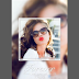 PIP Camera - Photo Editor Pro for Android app free download