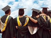 Daftar Perguruan Tinggi Program Pendidikan Ikatan Dinas / Beasiswa