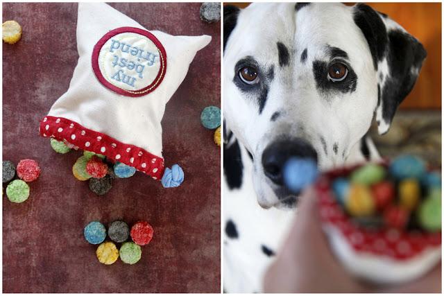 http://dalmatiandiy.blogspot.com/search/label/treats