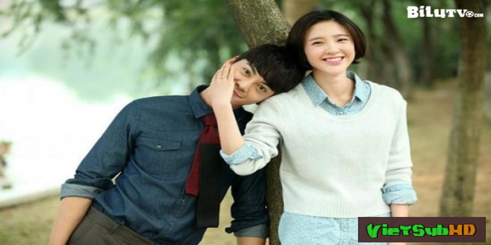 Phim Hạnh Phúc Mãn Đường Tập 68 VietSub HD | The Love Of Happiness 2015