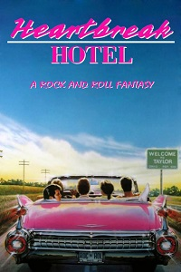Watch Heartbreak Hotel Online Free in HD