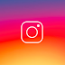 Change Instagram Name Updated 2019