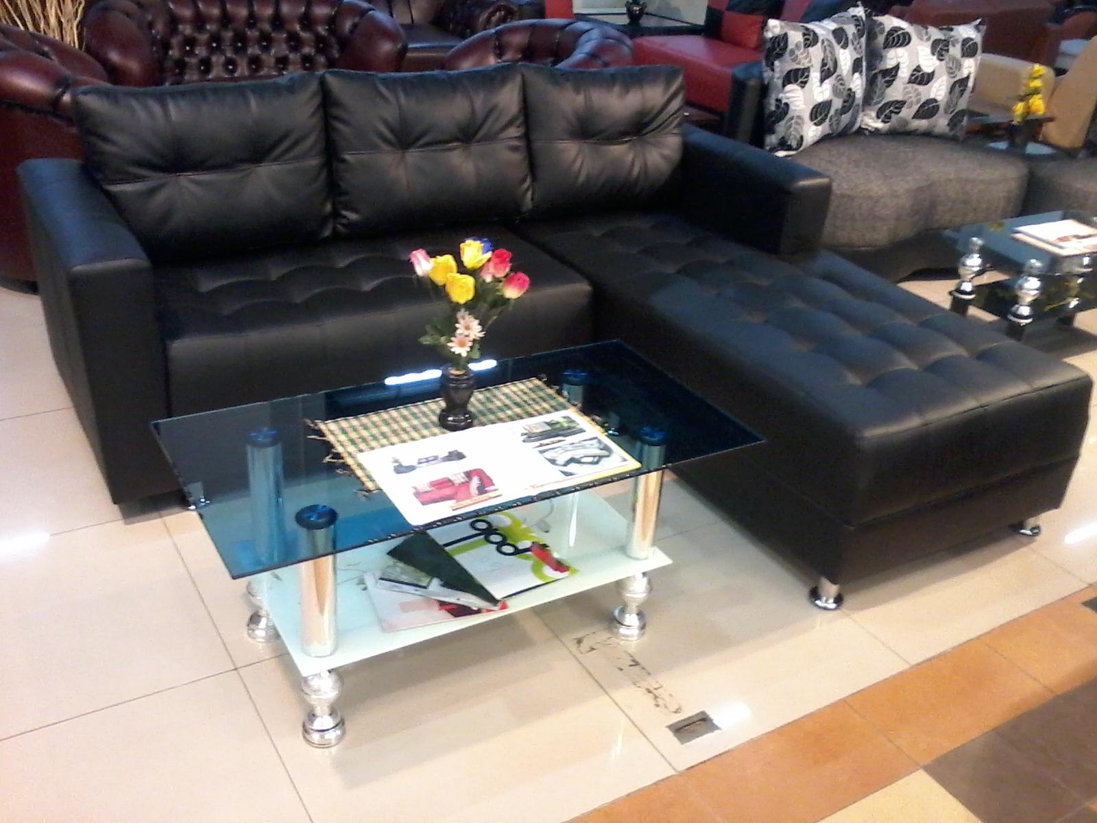 Sofa Minimalis Desain Kitchen Set Termurah Surabaya