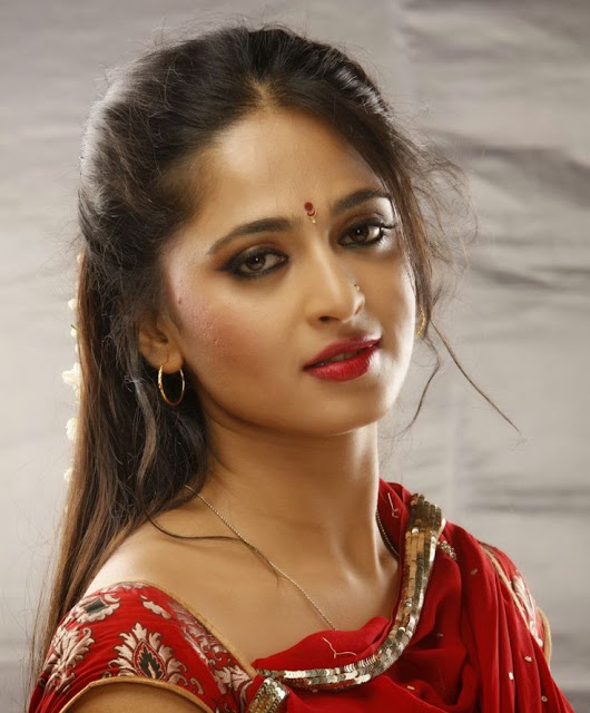 Anushka Shetty HD Wallpaper 2017 Updated