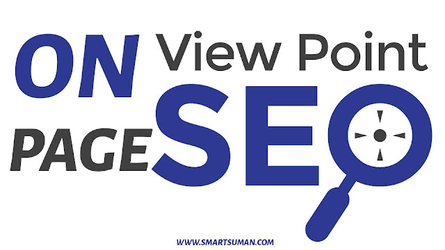 On-Page SEO Checklist That Helps You to Rank (2018)