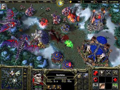 Warcraft_3