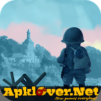 World War 2: Syndicate TD MOD APK unlimited money