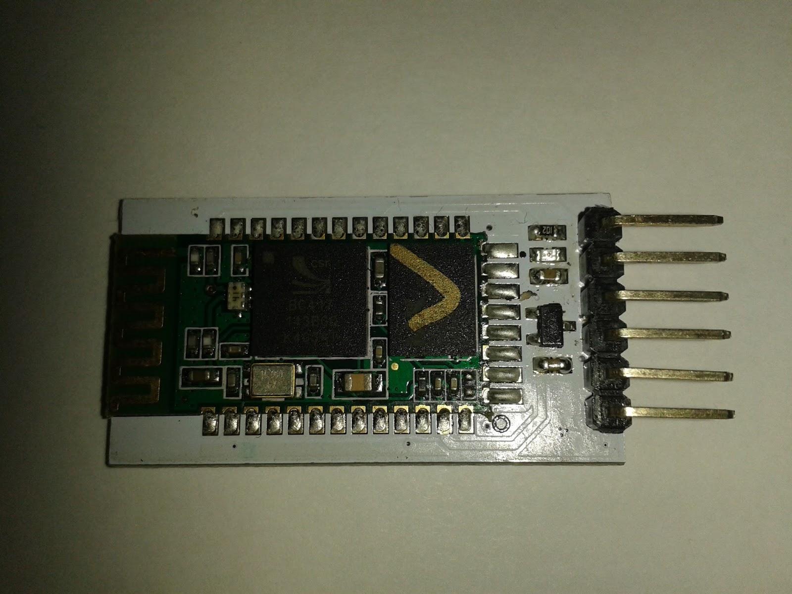 Proyectos compatibles con arduino espaÑol domÓtica casera