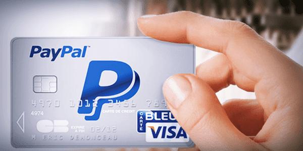 بايبال-تصدر-فيزا-لسحب-المال-من-ماكينات-الصرافة