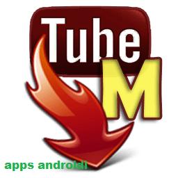 tubemat تحميل المقاطع من اليوتيوب