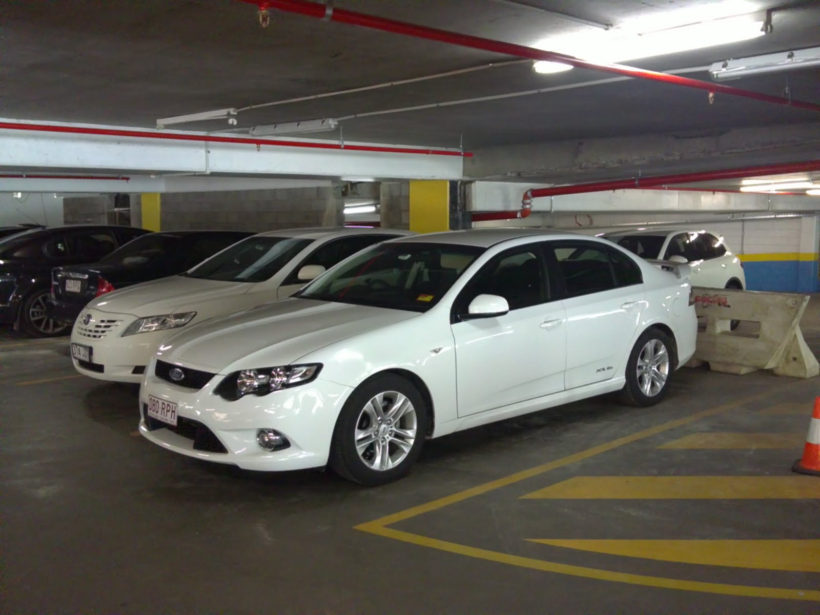 Now renting a car in australia is pretty easy there are tons of websites that link you to car rental companies so that as soon as you arrive