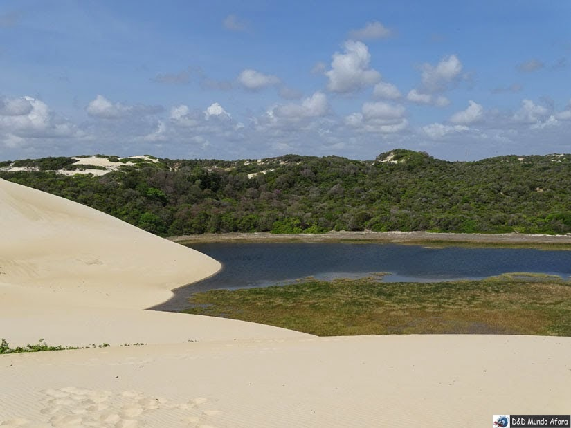 Lagoa-de-Jenipabu-RN