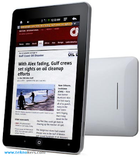 tips membeli tablet android, beli tablet cina, kapasitas ram tablet cina, kualitas kamera dan meterial tablet china