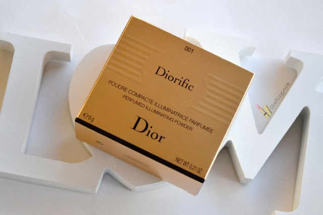 Diorific_Perfumed_Illuminated_Powder_DIOR_ObeBlog_03